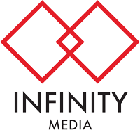 Infinitfy Media Group